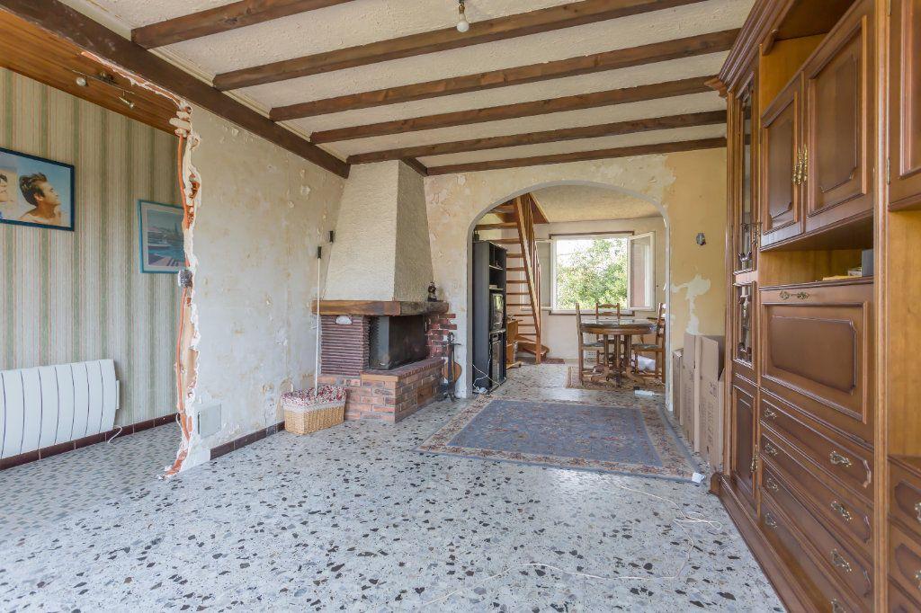 Maison à vendre 5 100m2 à La Ville-du-Bois vignette-2