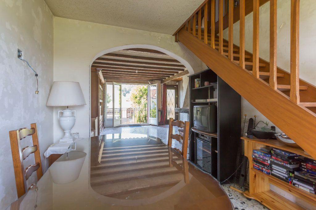 Maison à vendre 5 100m2 à La Ville-du-Bois vignette-4