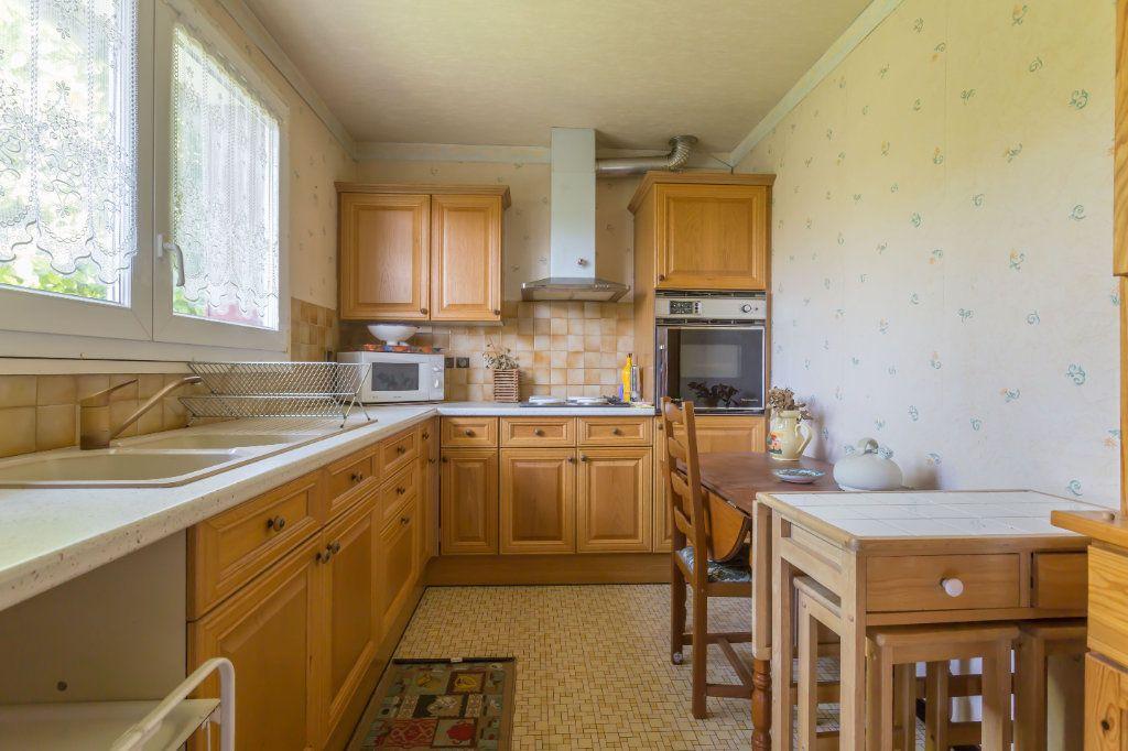 Maison à vendre 5 100m2 à La Ville-du-Bois vignette-6