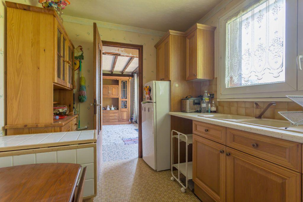 Maison à vendre 5 100m2 à La Ville-du-Bois vignette-7