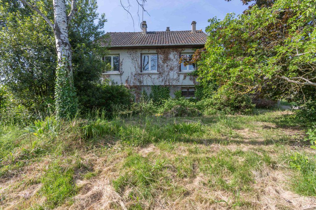 Maison à vendre 5 100m2 à La Ville-du-Bois vignette-11