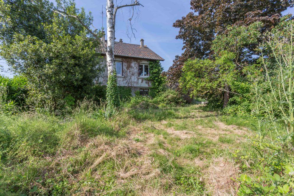 Maison à vendre 5 100m2 à La Ville-du-Bois vignette-12