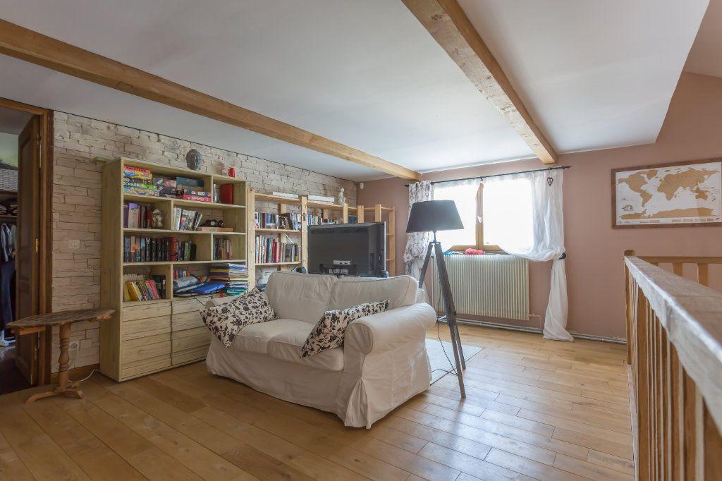 Maison à vendre 7 145m2 à Sainte-Geneviève-des-Bois vignette-12