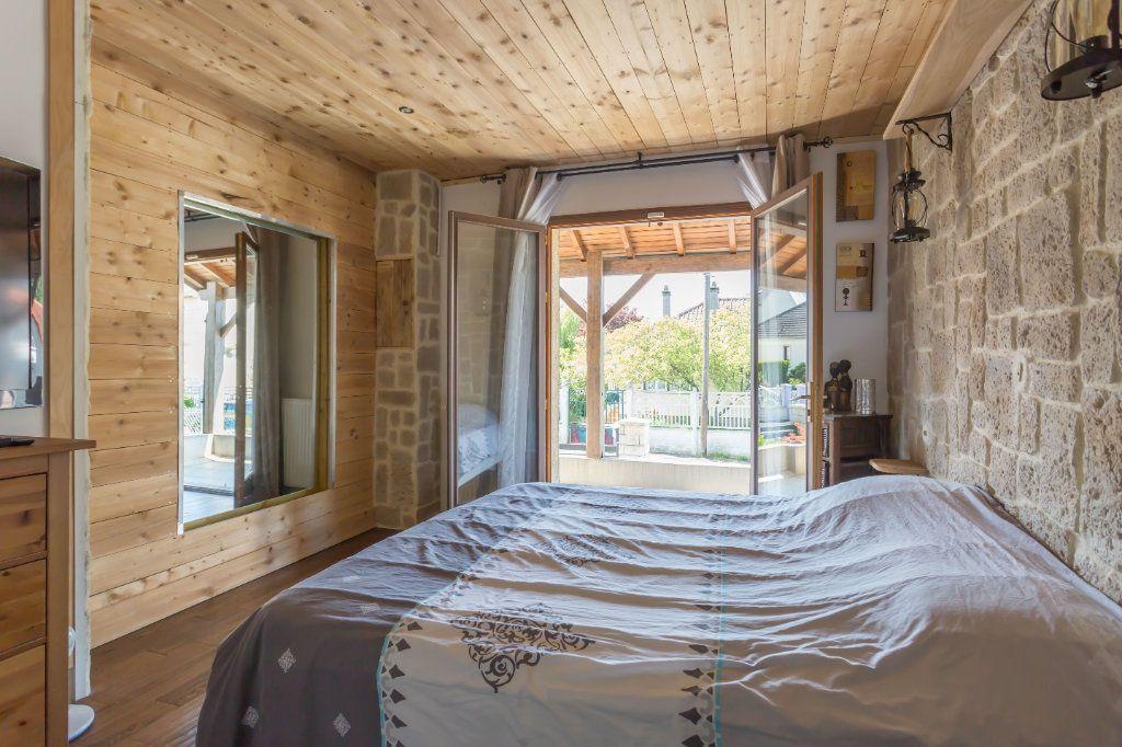 Maison à vendre 7 145m2 à Sainte-Geneviève-des-Bois vignette-15