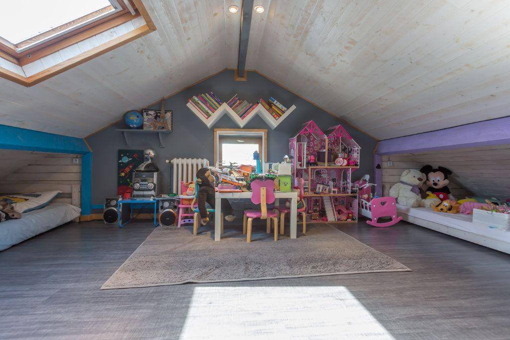 Maison à vendre 7 145m2 à Sainte-Geneviève-des-Bois vignette-16