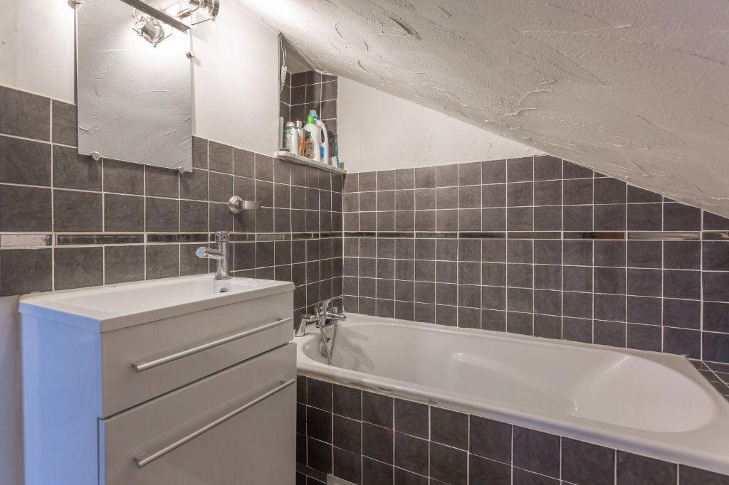 Maison à vendre 7 145m2 à Sainte-Geneviève-des-Bois vignette-18