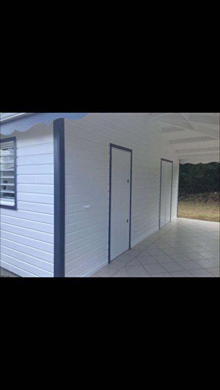 Maison à louer 3 62.77m2 à Petit-Canal vignette-2