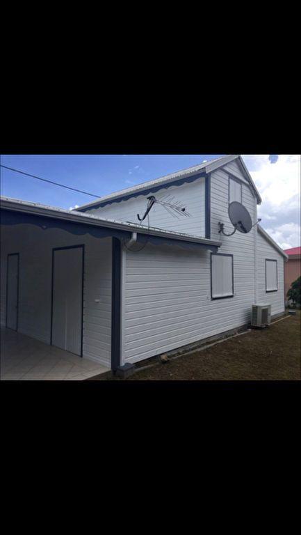 Maison à louer 3 62.77m2 à Petit-Canal vignette-3