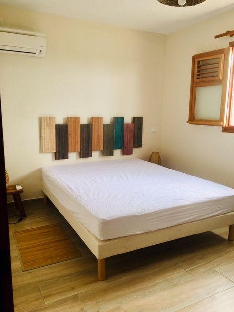 Appartement à louer 3 59.1m2 à Petit-Bourg vignette-6