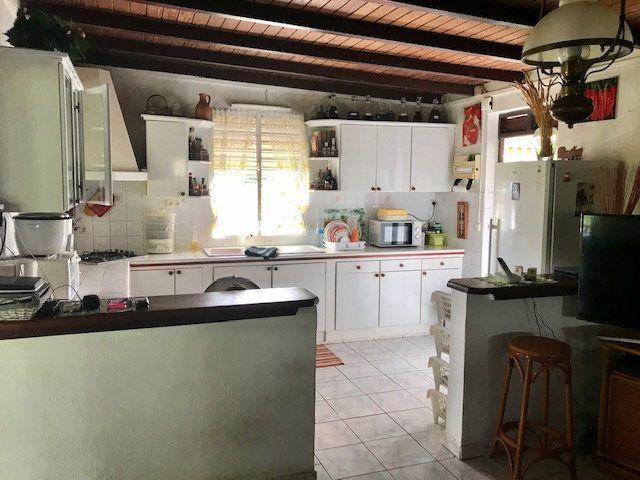 Maison à vendre 3 57m2 à Petit-Bourg vignette-3