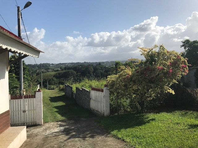 Maison à vendre 3 57m2 à Petit-Bourg vignette-15