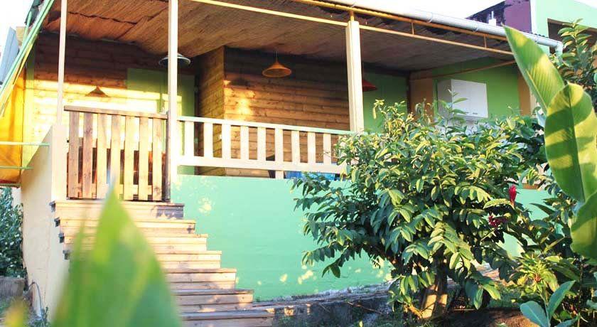 Maison à vendre 25 540m2 à Deshaies vignette-10