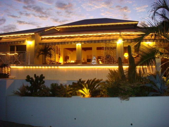 Maison à vendre 11 315m2 à Capesterre-Belle-Eau vignette-2
