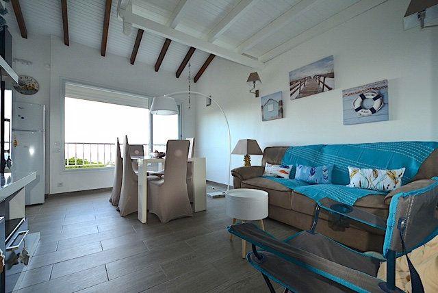 Maison à vendre 11 315m2 à Capesterre-Belle-Eau vignette-4
