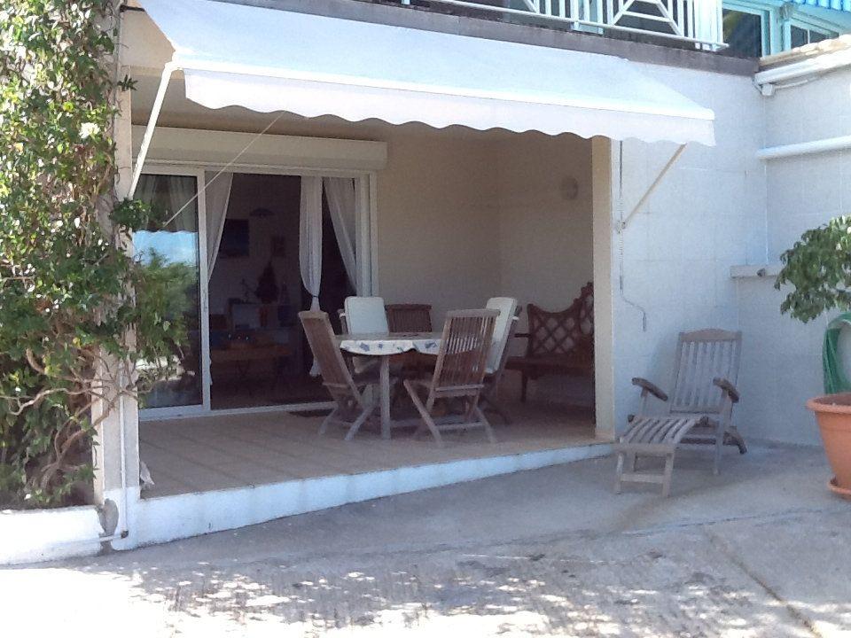 Maison à vendre 11 315m2 à Capesterre-Belle-Eau vignette-7