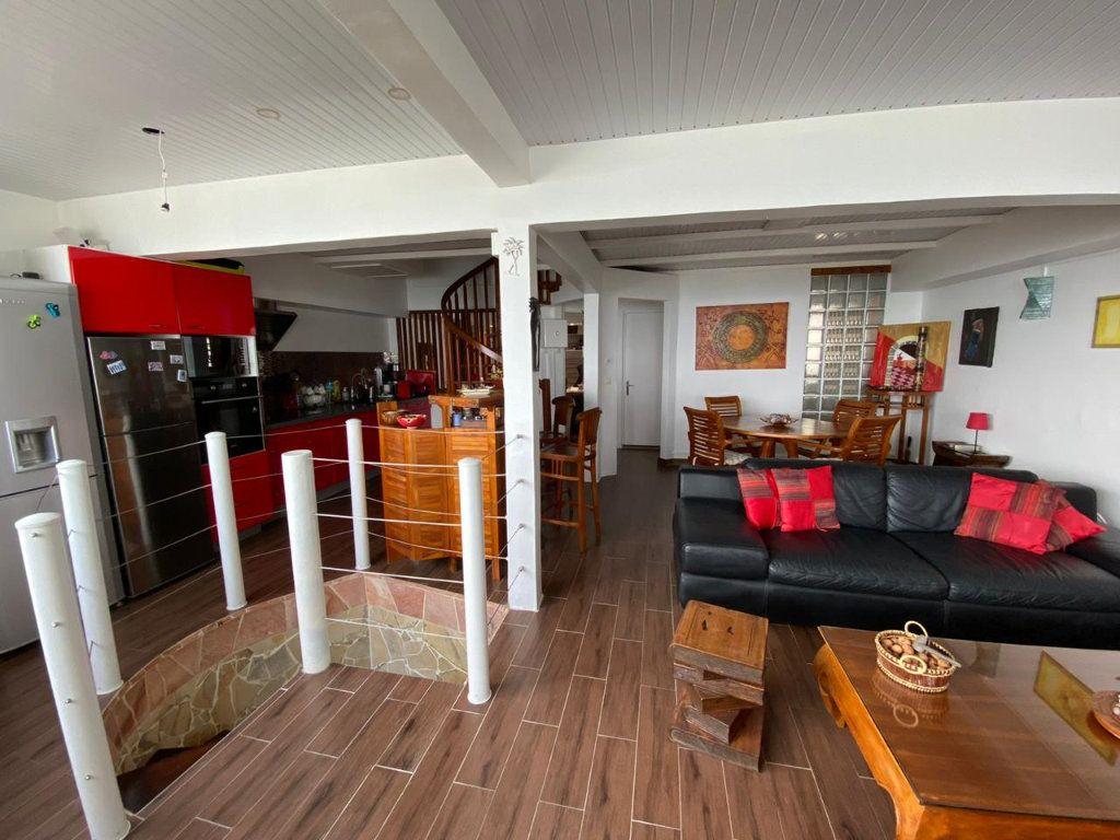 Maison à vendre 6 155m2 à Le Gosier vignette-6