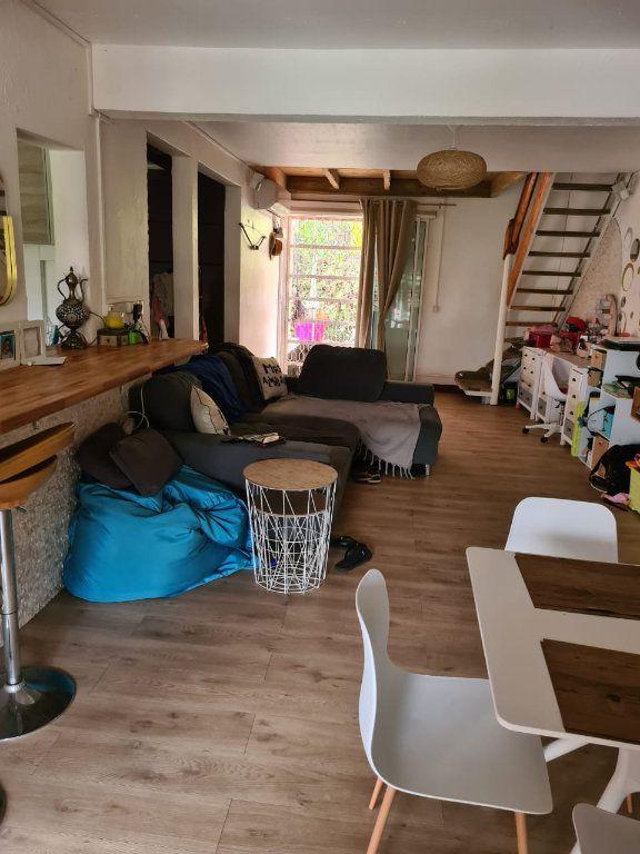 Maison à vendre 7 158m2 à Les Abymes vignette-7