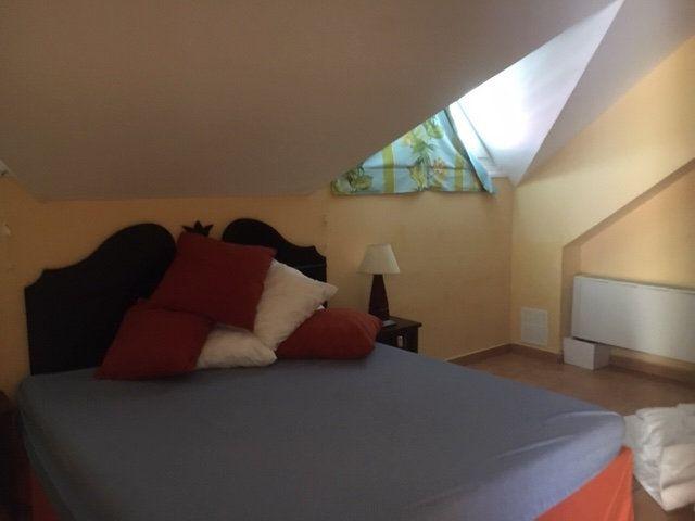 Appartement à vendre 3 35.83m2 à Sainte-Anne vignette-2
