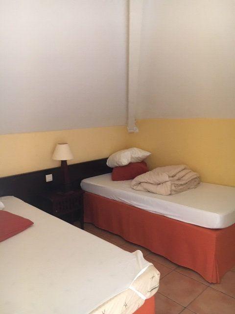 Appartement à vendre 3 35.83m2 à Sainte-Anne vignette-3