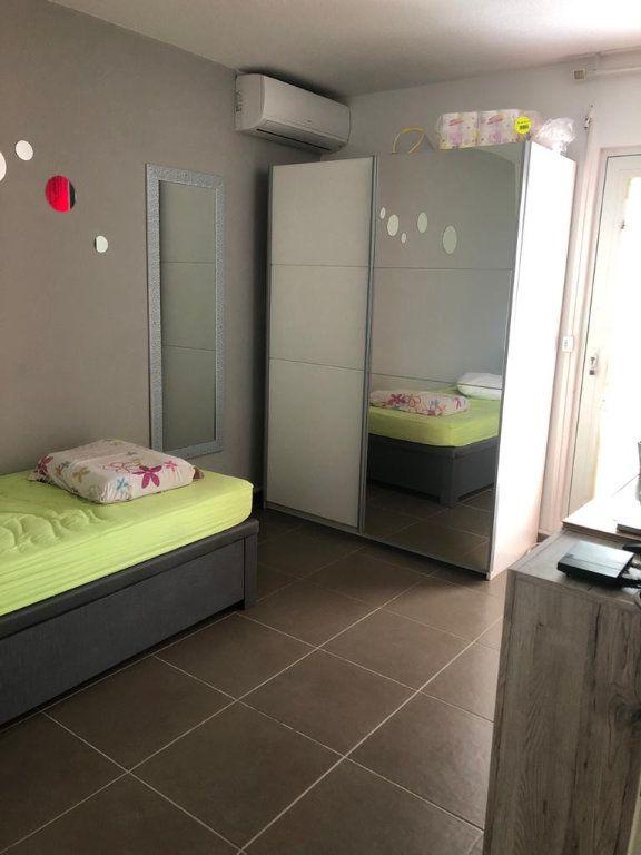 Appartement à vendre 3 72.76m2 à Les Abymes vignette-4