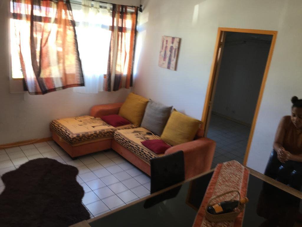 Appartement à vendre 3 62m2 à Baie-Mahault vignette-6