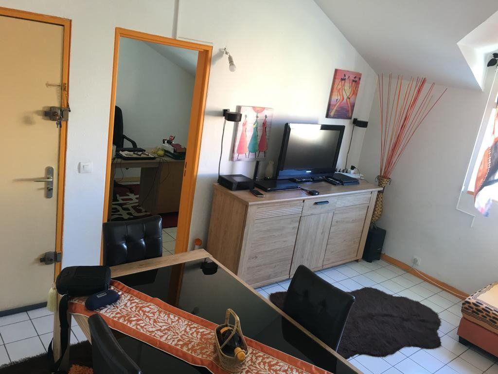 Appartement à vendre 3 62m2 à Baie-Mahault vignette-8