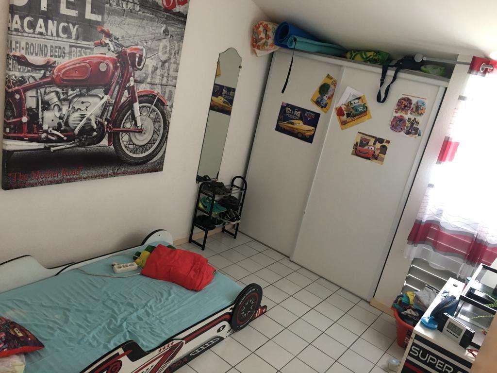 Appartement à vendre 3 62m2 à Baie-Mahault vignette-9