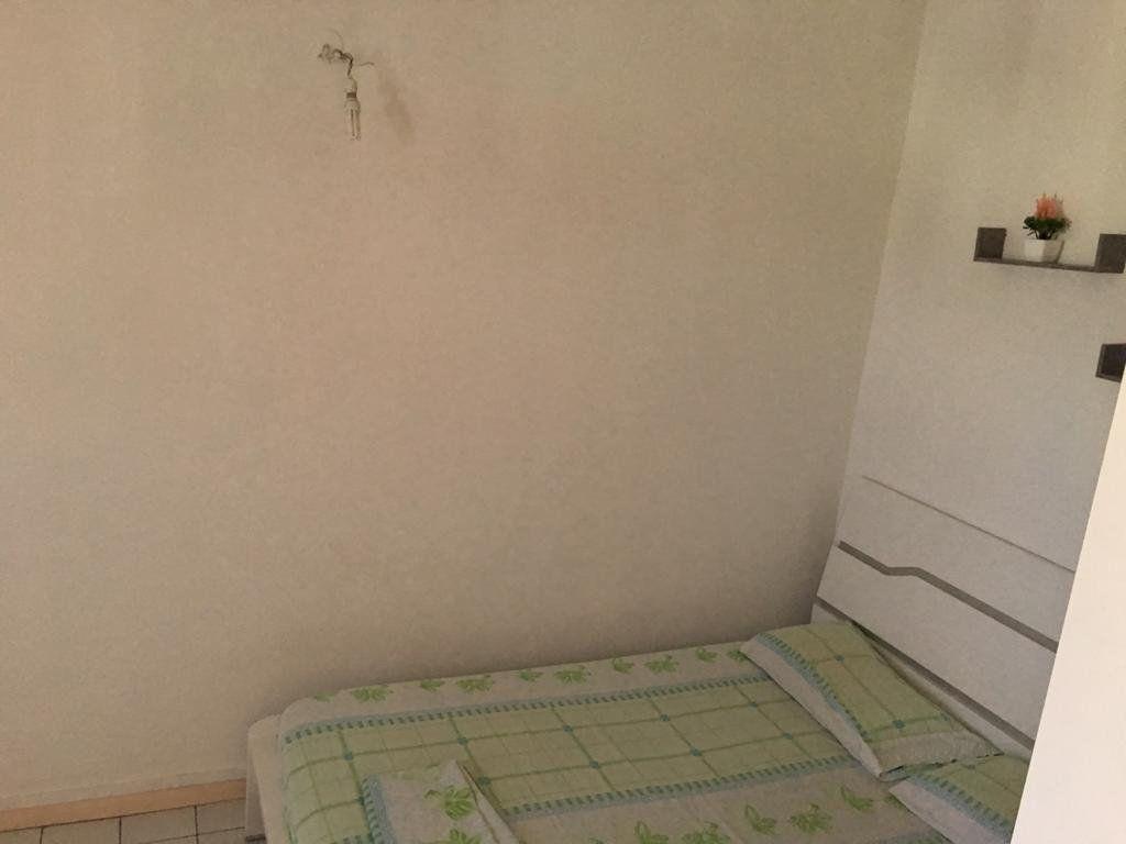 Appartement à vendre 3 62m2 à Baie-Mahault vignette-10