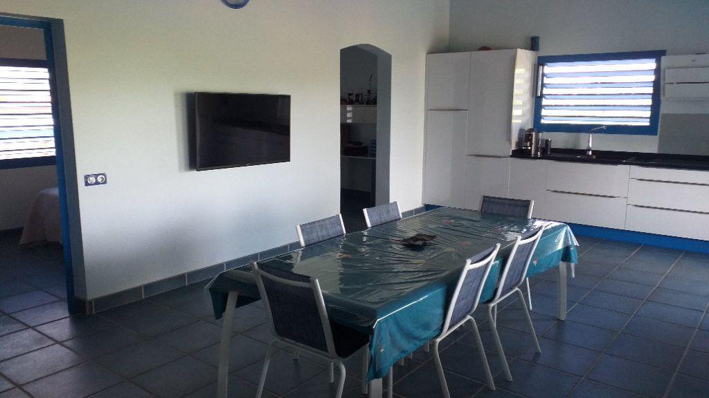Maison à vendre 4 104m2 à Port-Louis vignette-3