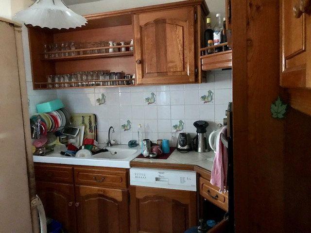 Maison à vendre 4 95m2 à Petit-Bourg vignette-3