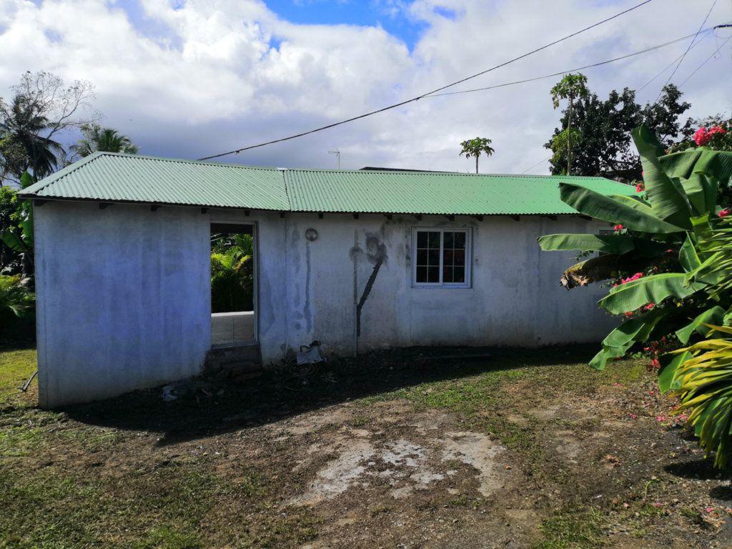 Maison à vendre 3 60m2 à Sainte-Rose vignette-1