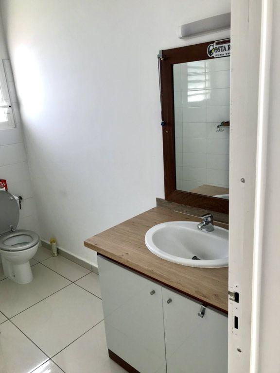 Maison à vendre 4 110m2 à Petit-Bourg vignette-7