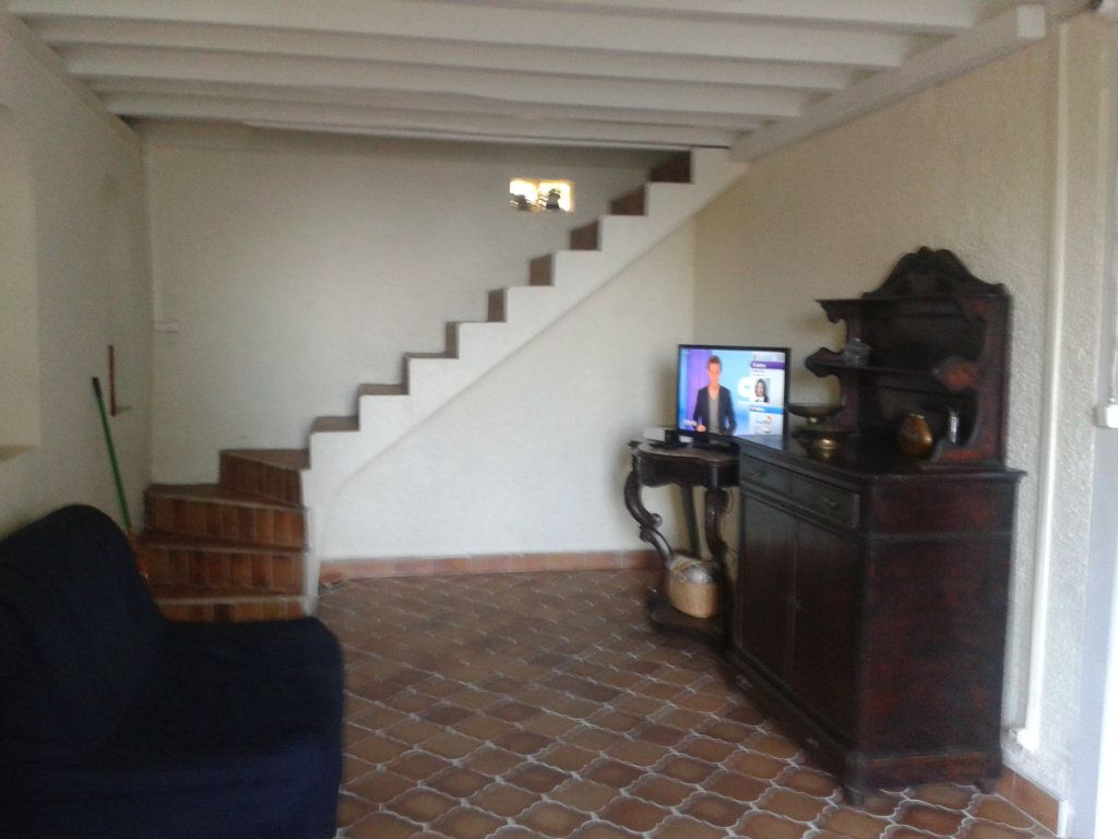 Maison à vendre 5 0m2 à Basse-Terre vignette-4