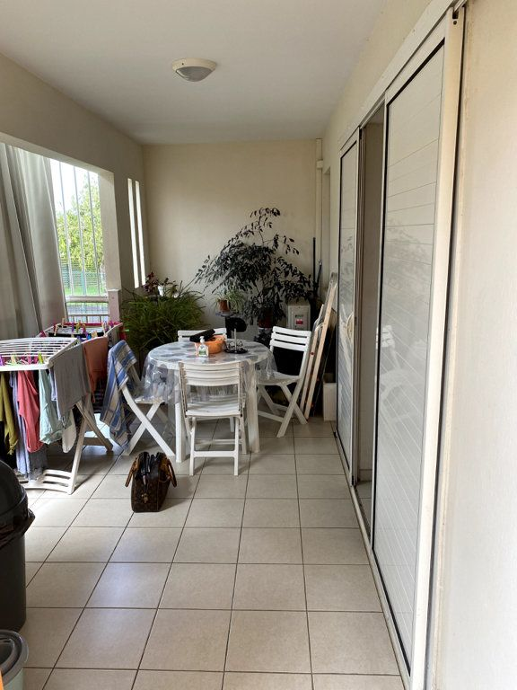 Appartement à vendre 3 53m2 à Lamentin vignette-6