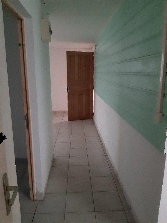 Maison à vendre 3 60m2 à Goyave vignette-7