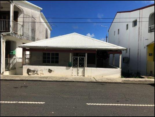 Maison à vendre 3 60m2 à Goyave vignette-11