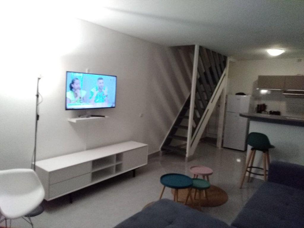 Appartement à vendre 3 65.35m2 à Le Gosier vignette-2