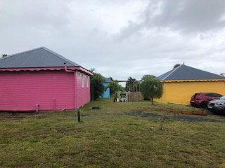 Maison à vendre 4 120m2 à Sainte-Rose vignette-3