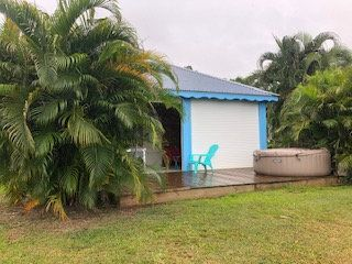 Maison à vendre 4 120m2 à Sainte-Rose vignette-6