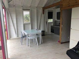 Maison à vendre 4 120m2 à Sainte-Rose vignette-9