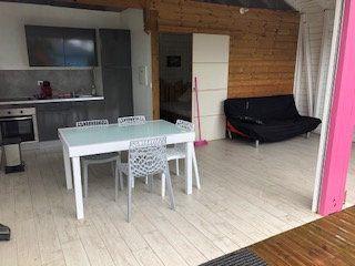 Maison à vendre 4 120m2 à Sainte-Rose vignette-11