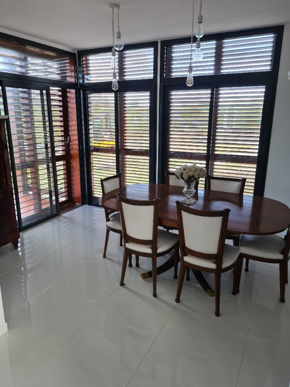 Maison à vendre 5 136m2 à Anse-Bertrand vignette-3