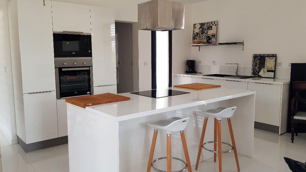 Maison à vendre 5 136m2 à Anse-Bertrand vignette-5