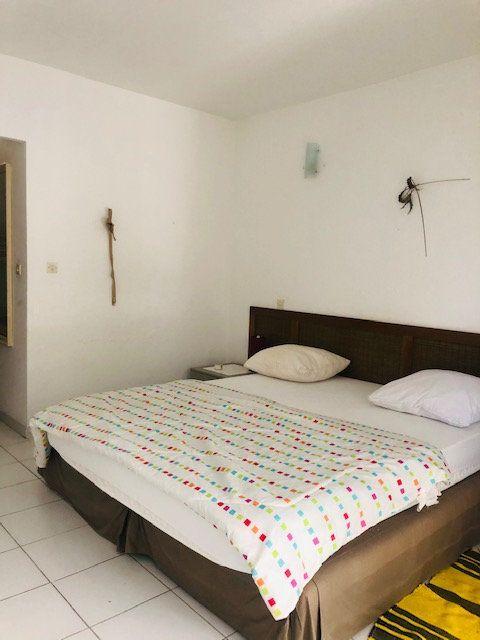 Appartement à louer 1 37.77m2 à Saint-François vignette-3