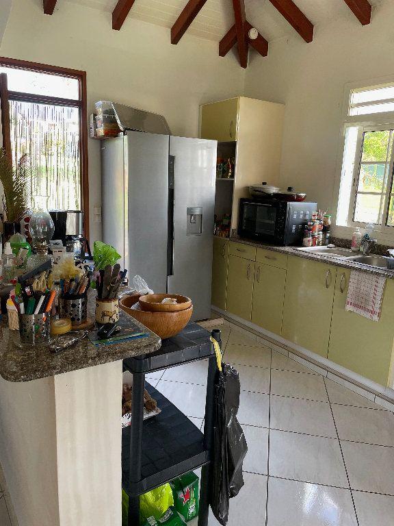 Maison à vendre 3 72.9m2 à Baie-Mahault vignette-3