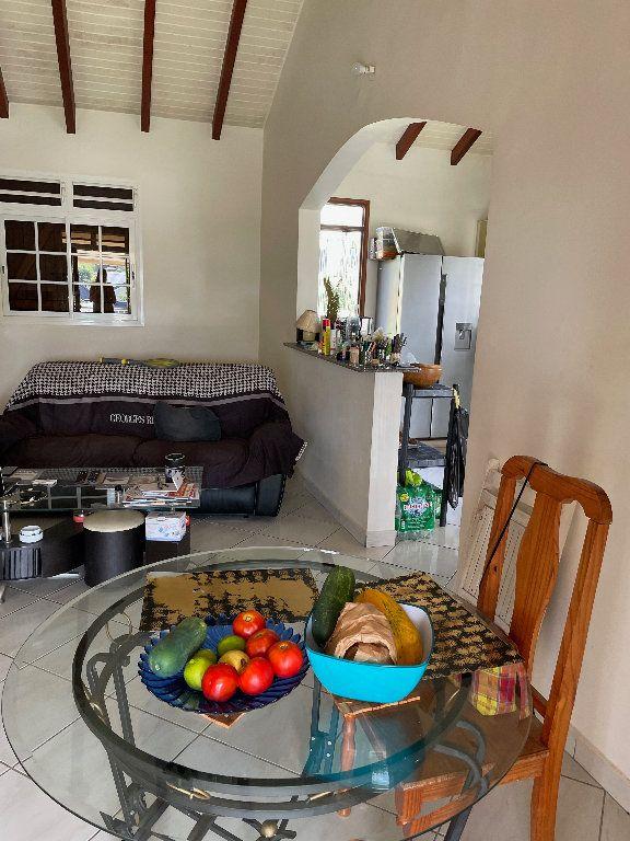 Maison à vendre 3 72.9m2 à Baie-Mahault vignette-4