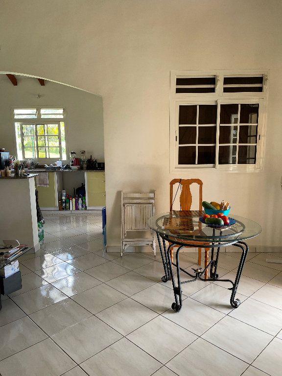 Maison à vendre 3 72.9m2 à Baie-Mahault vignette-5