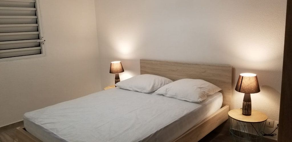 Appartement à louer 3 60.08m2 à Le Gosier vignette-3