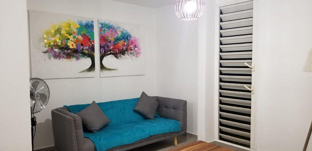 Appartement à louer 3 60.08m2 à Le Gosier vignette-11