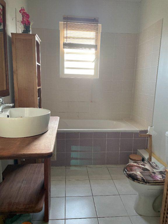 Appartement à louer 2 40.8m2 à Goyave vignette-2